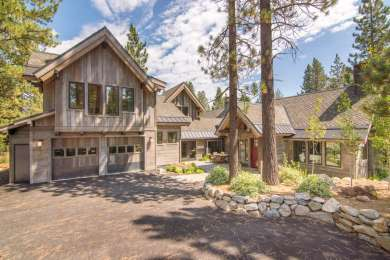 104 Yank Clement – Truckee, CA