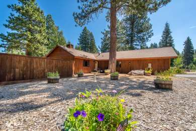 10673 Pine Cone Dr-Truckee, CA