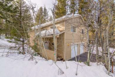 10712 Chicwick Reach – Truckee, CA