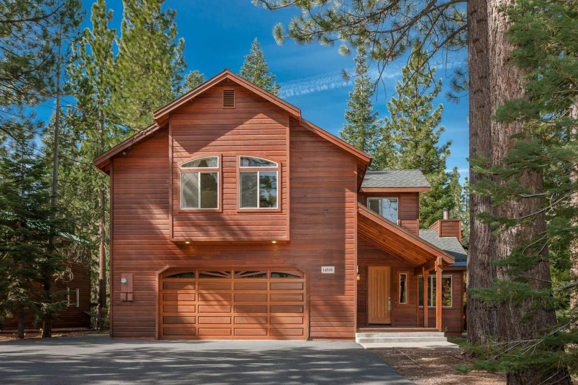 14616 Tyrol Road Truckee CA-large-001-1-Exterior Front-1500x1000-72dpi