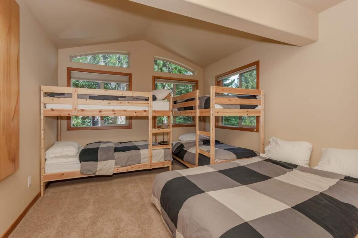 14616 Tyrol Road Truckee CA-large-004-5-Bedroom-1500x1000-72dpi