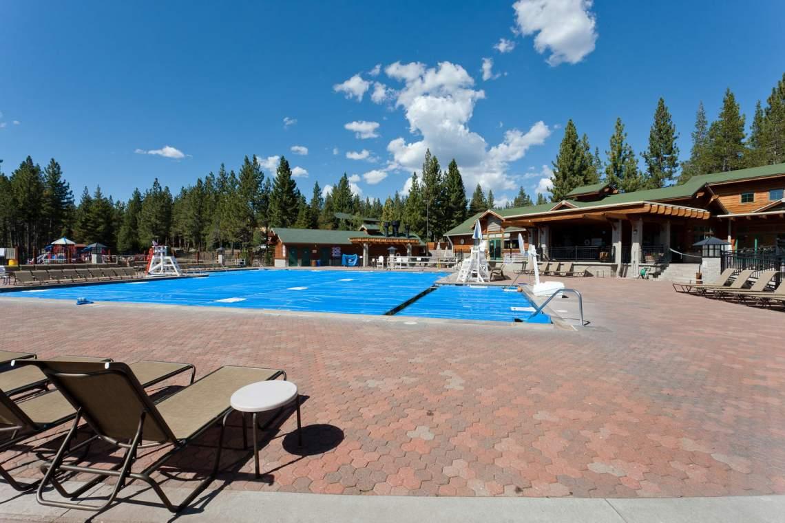14616 Tyrol Road Truckee CA-large-021-18-Tahoe Donner amenities-1500x1000-72dpi