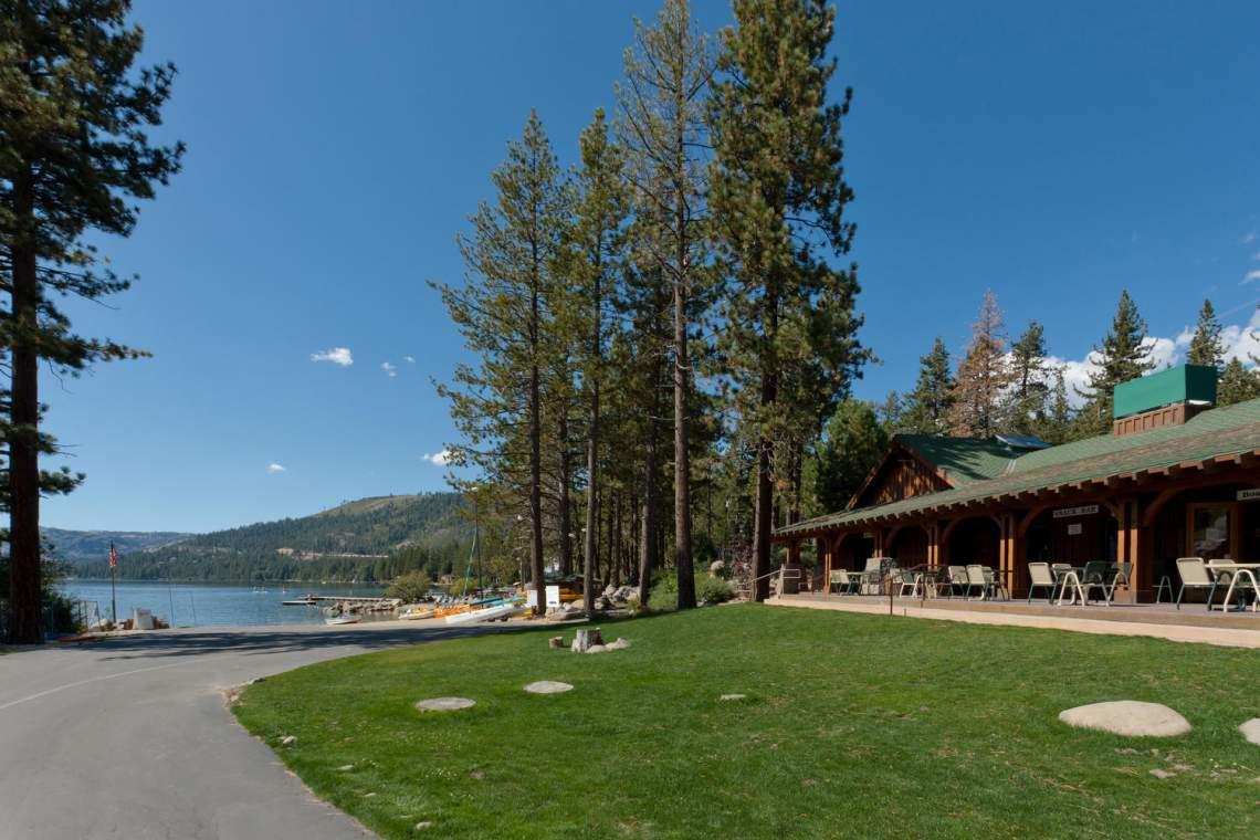 14616 Tyrol Road Truckee CA-large-022-19-Tahoe Donner amenities-1500x1000-72dpi