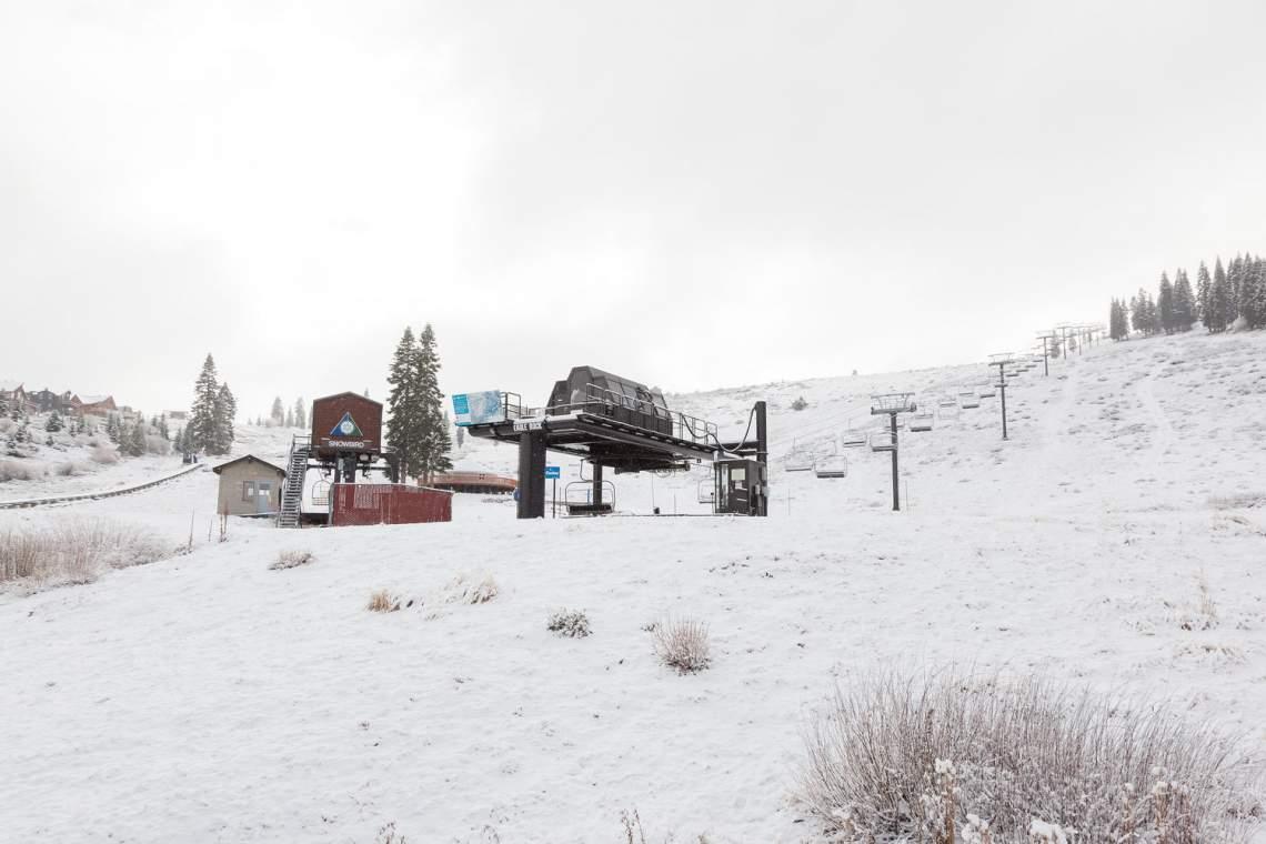 14616 Tyrol Road Truckee CA-large-023-20-Tahoe Donner Ski Hill-1500x1000-72dpi