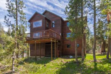 9399 Cascade Road – Soda Springs, CA