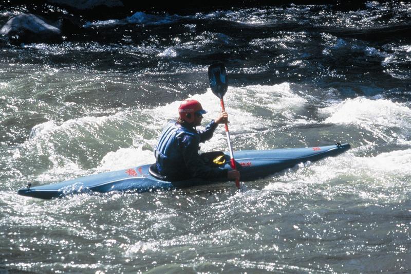 kayaker-the-truckee