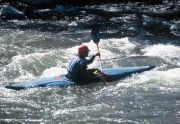 kayaker-the-truckee