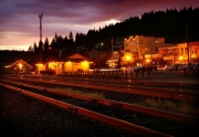tracks-at-truckee