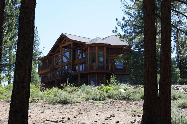 Juniper-creek-home