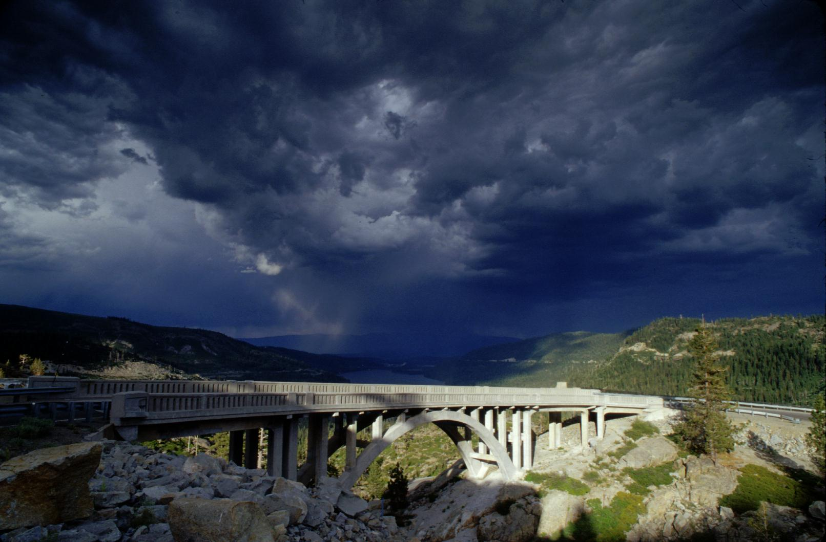 donner-lake-bridge