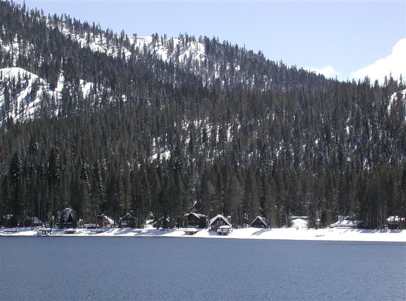south-shore-lake-homes