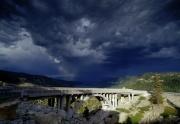 donner-lake-bridge
