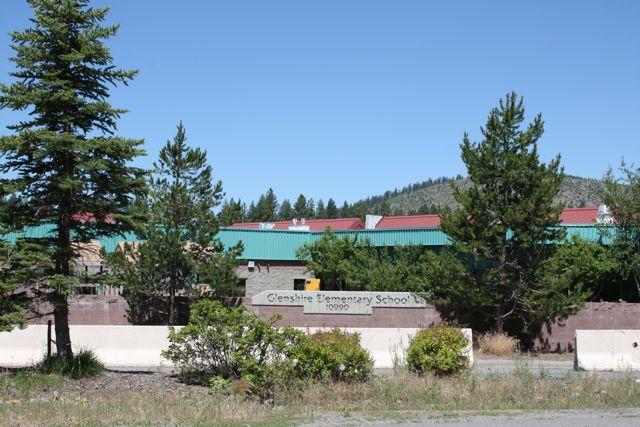 Glenshire-Elementary