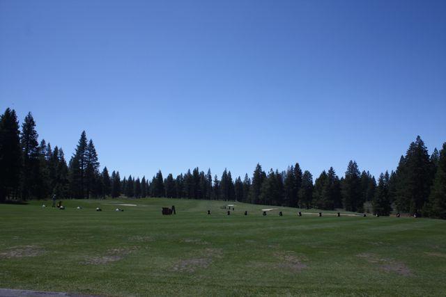 Grays-Practice-Facility