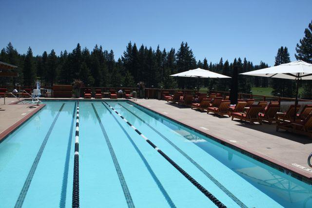 Grays-lap-pool