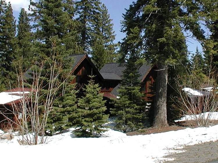 martiswoods-house