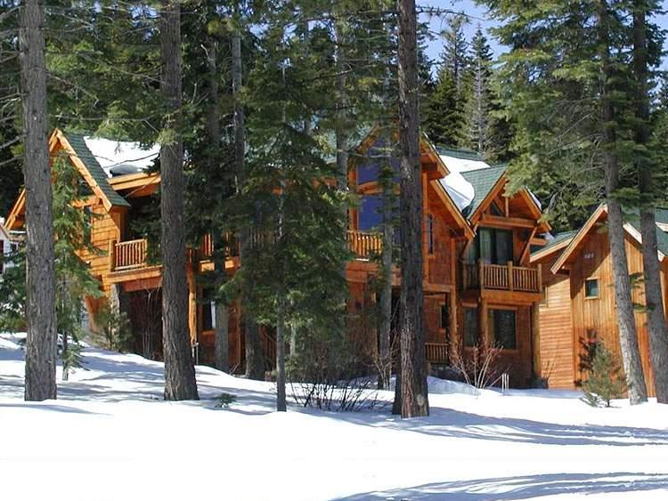 Big-Springs-home