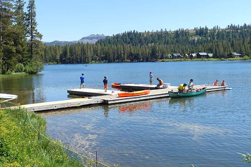 serene-lakes1