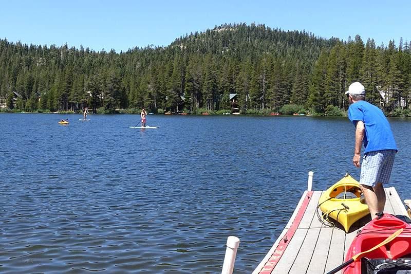 serene-lakes2