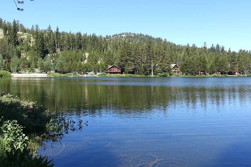 serene-lakes5