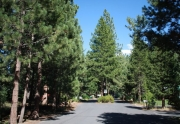 Sierra Meadows Street View