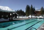 trout-creek-lap-pool