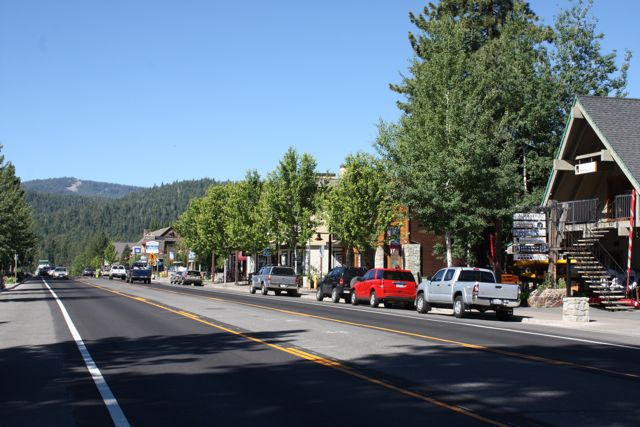 Downtown-Tahoe-City