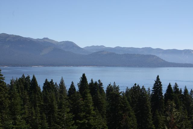 East-View-of-Tahoe