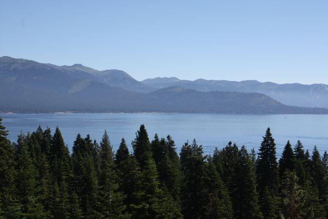 East-View-of-Tahoe