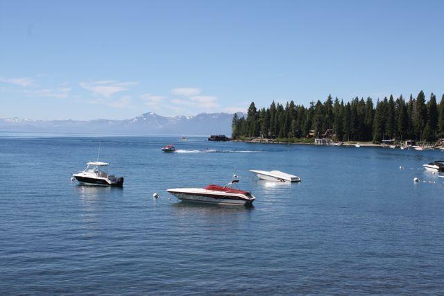 Agate-Bay-Lake-Tahoe