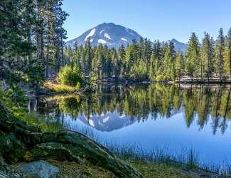 Plumas / Sierra Counties