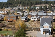 Historic Truckee California