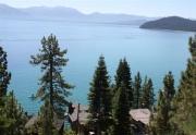 rubicon-bay-tahoe