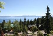 rubicon-tahoe