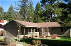 10660 Indian Pine Road, Sold: $375,000 - 12/16/2010