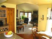Sold: $429,900 - 9/2/2011: Interior Photo of 10655 Somerset Drive, Truckee, California