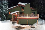 Sold: $440,500 - 11319 Zermatt Drive, Truckee, California