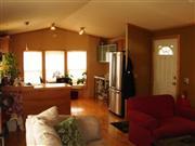 Sold: $49,000 - 11070 Brockway Road, Truckee, California - Interior