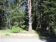 Sold: $50,000 - 12530 Greenwood Drive, Truckee, California - Lot Photo