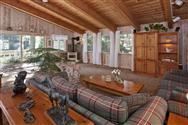 Sold: $430,000 - 565 Fairway Drive, Tahoe City, California: Interior Photo
