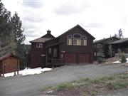 Sold: $424,175 - 3/13/2012: 12397 Stockholm Way, Truckee, California