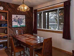 15506_donner_pass_road_interior