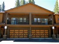 10269 Palisades Drive, Truckee, CA: Interior Photo
