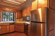 10579 Rosa Court - Kitchen