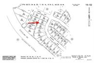 12530 Greenwood Drive - Parcel View