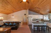 15309 Donnington Lane - Interior