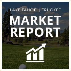 tahoe-truckee-real-estate-market-report-c