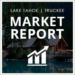 tahoe-truckee-real-estate-market-report-d
