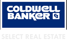 coldwell banker truckee logo